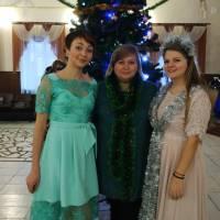 Степанівський селищний клуб