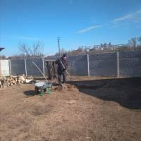 Організація роботи закладів освіти Степанівської селищної ради на період карантину