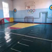 У Степанівській громаді дбають про здоровий спосіб життя