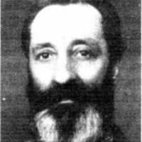 Пономаренко Николай Степанович