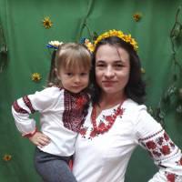 с. Червоний Кут