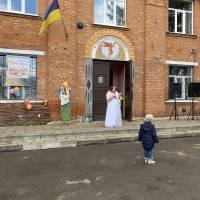 Підліснівський СБК