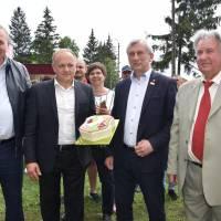 sorada.gov.ua-0512-121048-02