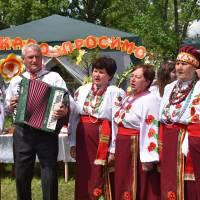 sorada.gov.ua-0512-121338-04