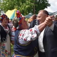 sorada.gov.ua-0512-122612-07
