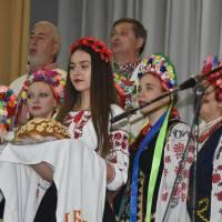 sorada.gov.ua-0512-131610-13