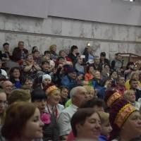 sorada.gov.ua-0512-132152-16