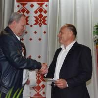 sorada.gov.ua-0512-133136-18