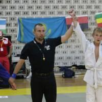 Іван Крамар - Хорватія