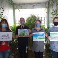 Чисте довкілля - справа кожного