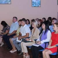 Серпневий педагогічний форум 2019