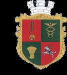 Відділ освіти, молоді та спорту Любарської селищної ради -
