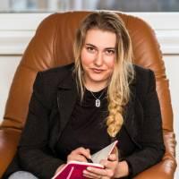 Диміцька Наталія Богданівна , директор