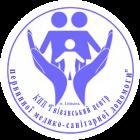 """Комунальне некомерційне підприємство """"Гніванський центр первинної медико-санітарної допомоги"""" Гніванської міської ради -"""