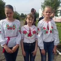 dibrivka2019-001