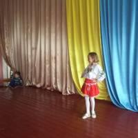dibrivka2019-010