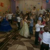 vipusk_zdo2019-002