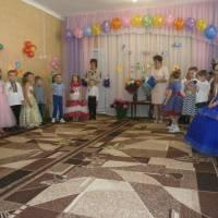vipusk_zdo2019-004