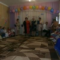 vipusk_zdo2019-005