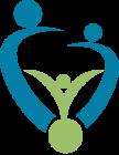"""Комунальне некомерційне підприємство """"Міський центр первинної медико-санітарної допомоги"""" Енергодарської міської ради Запорізької області -"""