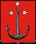Відділ освіти Городнянської міської ради -