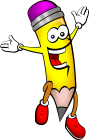 """Комунальна Організація (Установа, Заклад) """"Інклюзивно-Ресурсний Центр Києво-Святошинського Району Київської Області"""" -"""