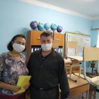 Зубівмостівський НВК «ЗНЗ І-ІІ ст.-ДНЗ»