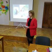 Семінар-тренінг для батьків дітей з ООП (03.12.2019)