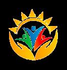 """Комунальна установа """"Інклюзивно-ресурсний центр"""" Турійської селищної ради Волинської області -"""
