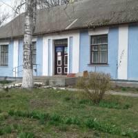 Суворовська амбулаторія загальної практики сімейної медицини