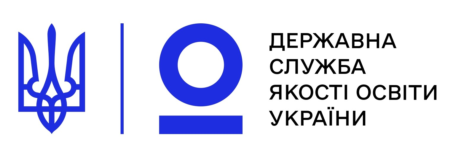 Державна служба якості освіти України