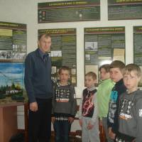 Музей Бойової Слави