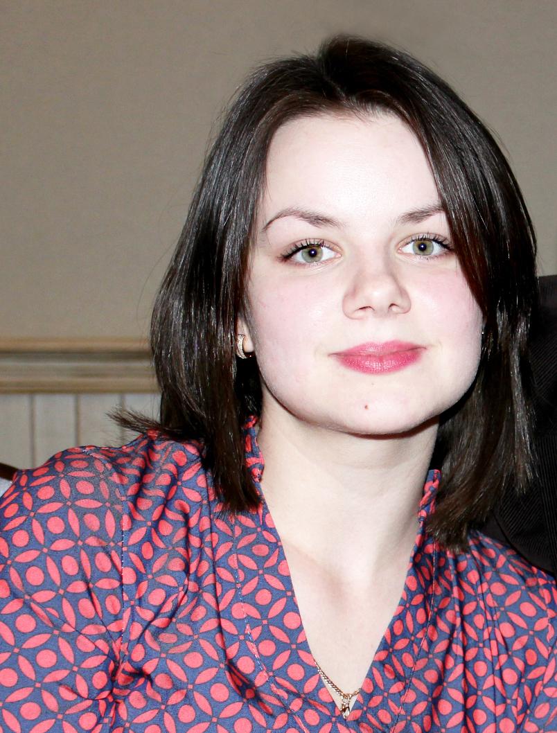 Ільніцька Тетяна Миколаївна, практичний психолог