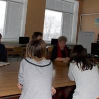 Психолого-педагогічні семінари