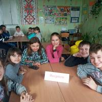 Шевченківський тиждень у Миколаївському ліцеї