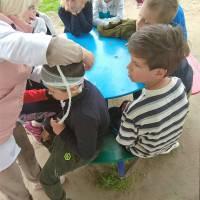 Литовчанська початкова школа фото3