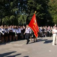 Життя освіти Тиврівщини очима фотокореспондентів