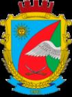 Відділ освіти, культури, молоді та спорту Кунківської сільської ради -