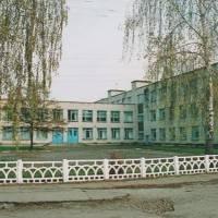 Білопільський навчально-виховний комплекс загальноосвітня школа І-ІІІ ступенів - дошкільний навчальний заклад №3