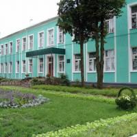 Комунальний позашкільний заклад Білопільської міської ради «Центр дитячої та юнацької творчості»
