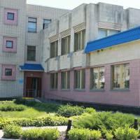 Комунальна установа Білопільської міської ради «Інклюзивно-ресурсний центр»