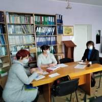 Майсак Н.С, Шевчук Г.П. Колеснікова Ж.В,