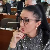 Жанна Яцук