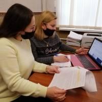 Планування дистанційного навчання в установі (ПУМ)