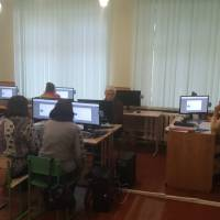 Школа цифрової компетентності