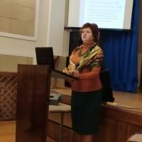 Презентація ЦПРПП м.Ковеля