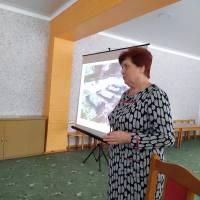 Юлія Ліхванчук