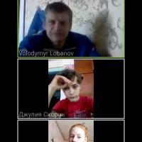 вiдеоконференцiяя_1