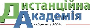https://rada.info/upload/users_files/43921182/52fa990994411c234d20e13208d1b7ec.png