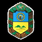 Відділ освіти, молоді та спорту Близнюківської Районної Державної Адміністрації -